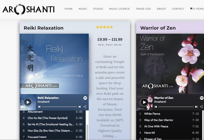 royalty-free-meditation-music-4.jpg