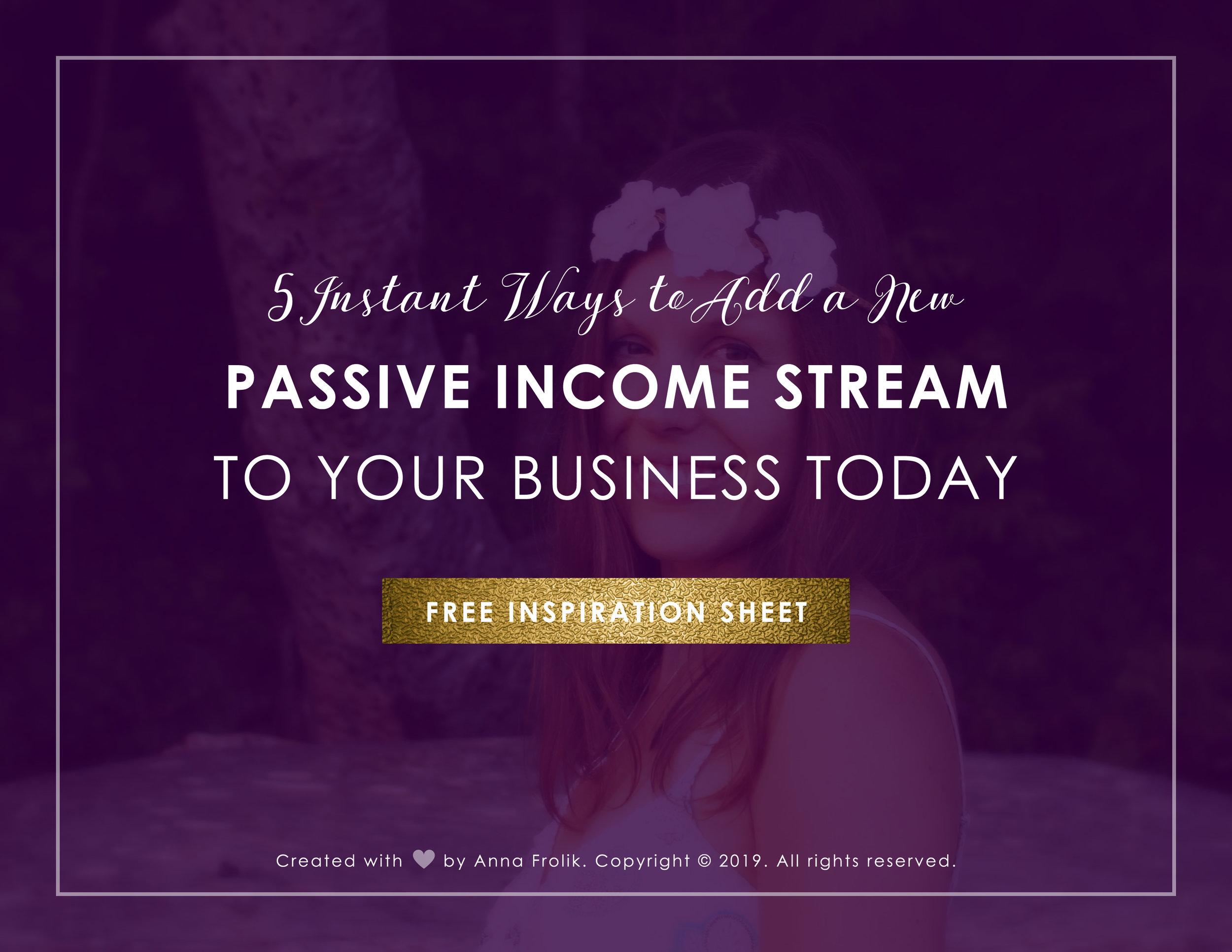 passive-income-cover.jpg