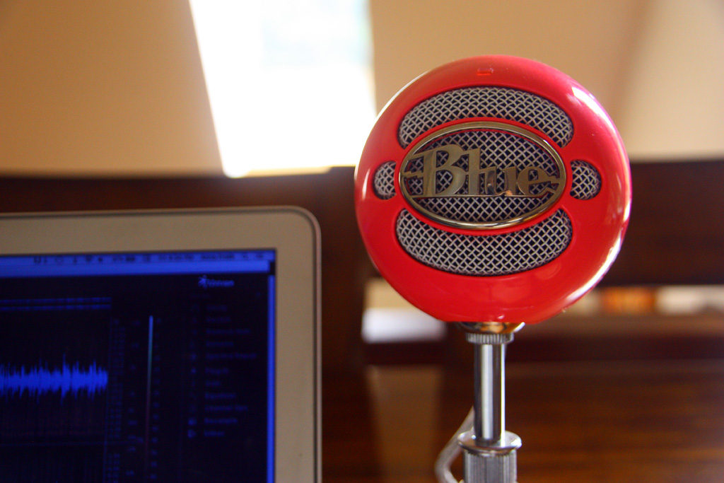 recording-your-own-guided-meditations-mic.jpg