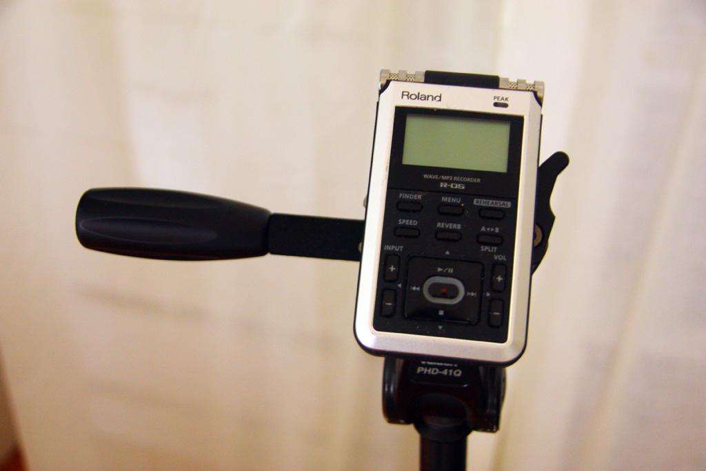 recording-your-own-guided-meditations-roland-recorder.jpg