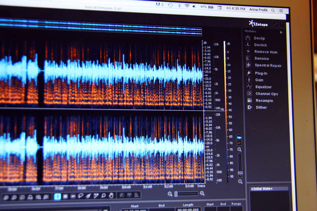 recording-your-own-guided-meditations-izotope.jpg