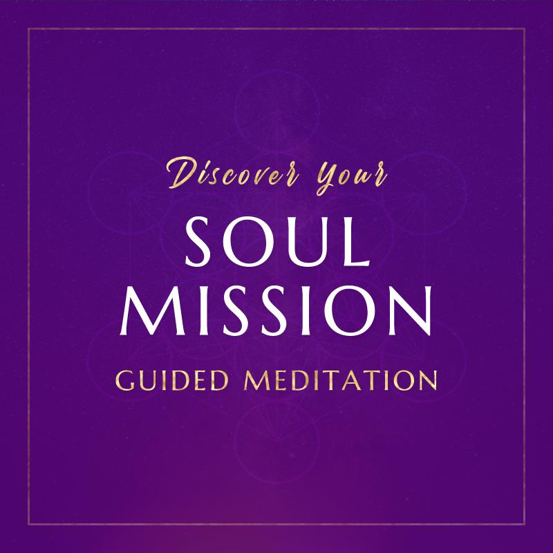 optin-soul-mission.png