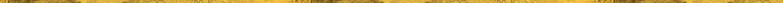 website-gold-border.jpg