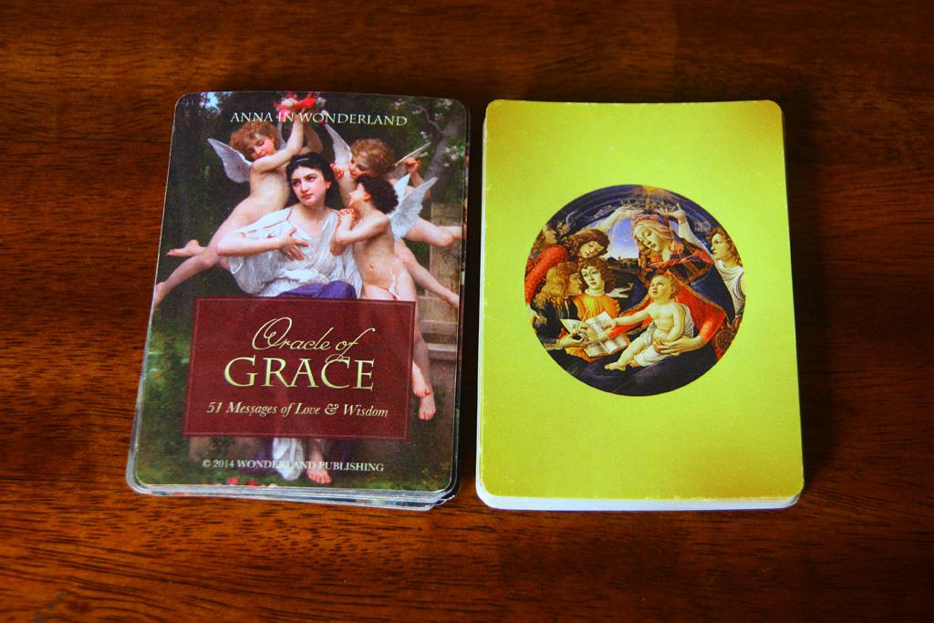 oracle-of-grace-3.jpg