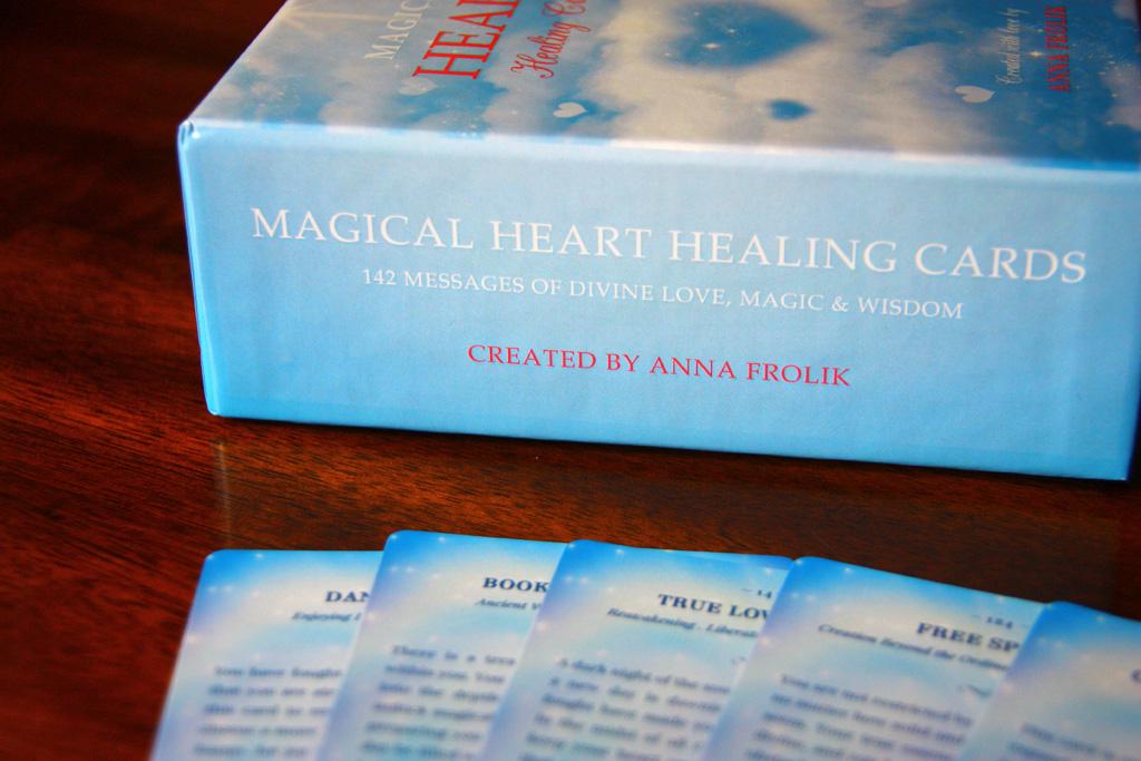 magical-heart-healing-cards-promo-00.jpg