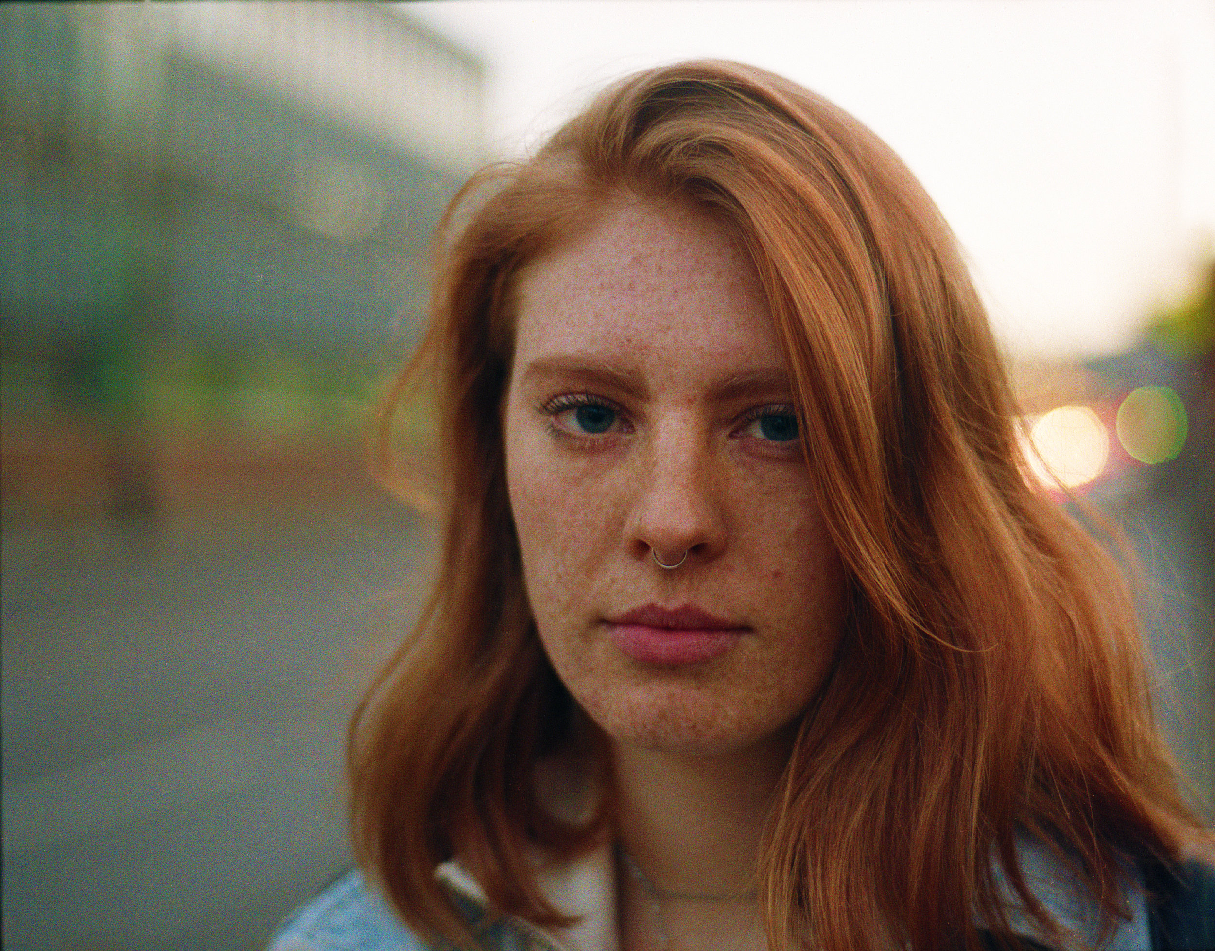 Erin, 2016