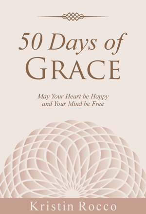 50-Shades-Of-Grace-Cover.png