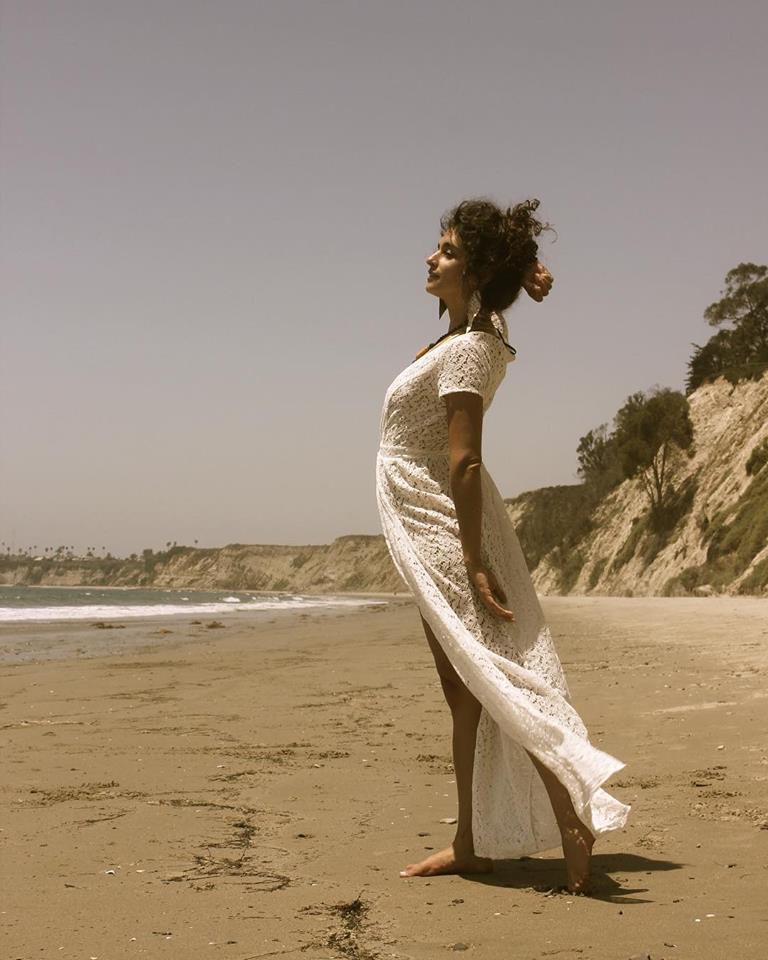 beach goddess.jpg
