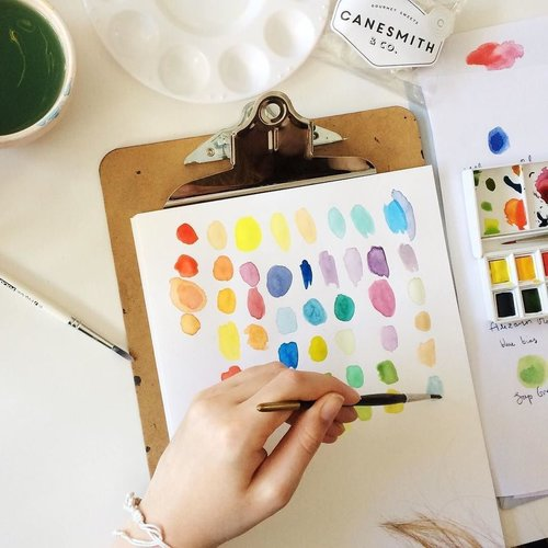 emma+block+watercolour+workshop.jpeg