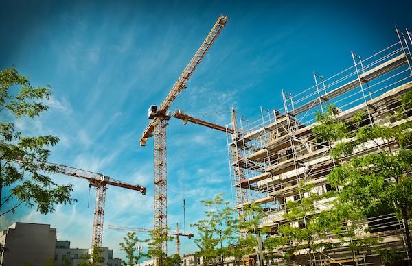 architecture-construction-build-building-162557.jpeg