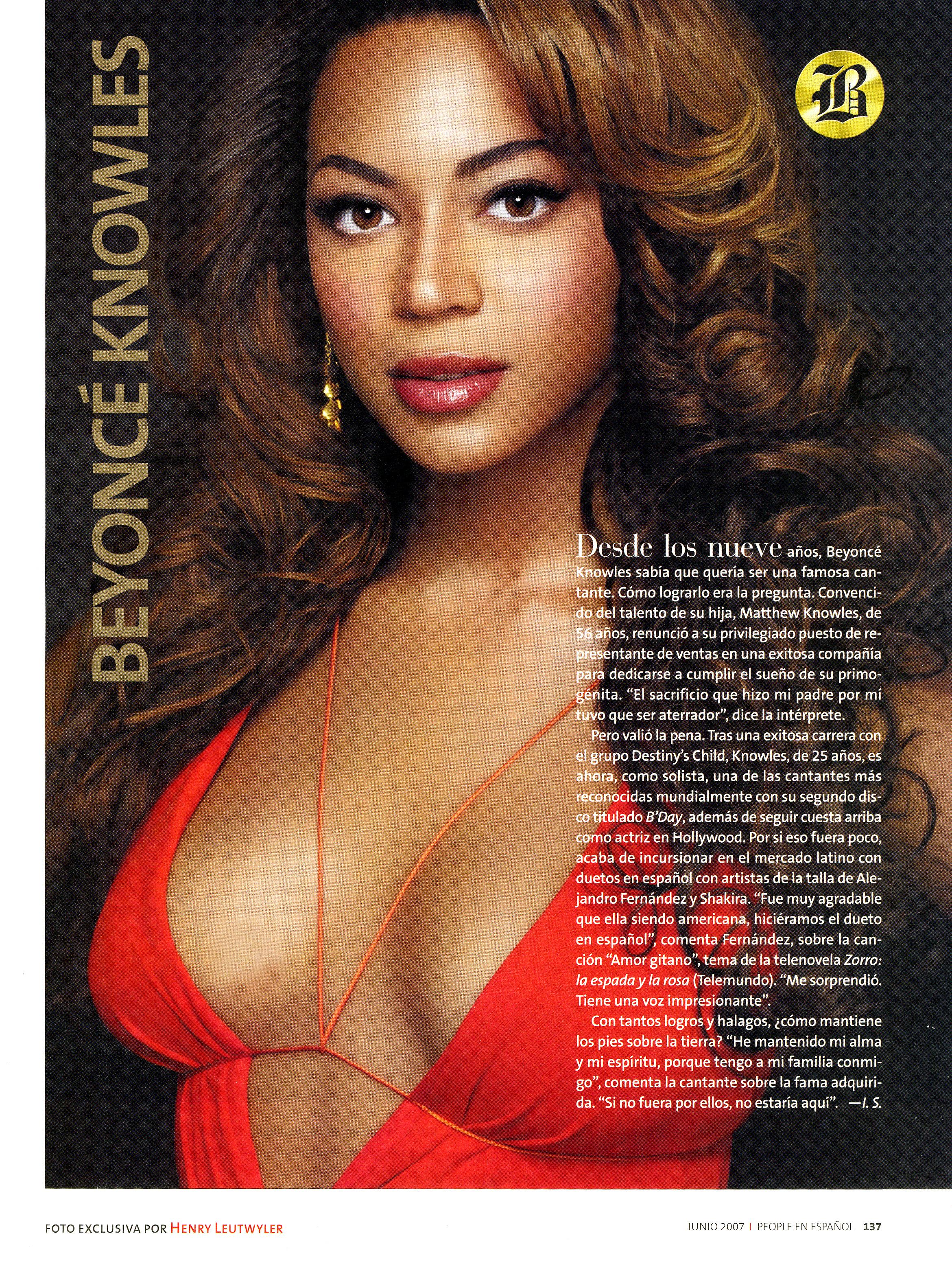 IMAGE 4_PESP_Beyonce.jpg