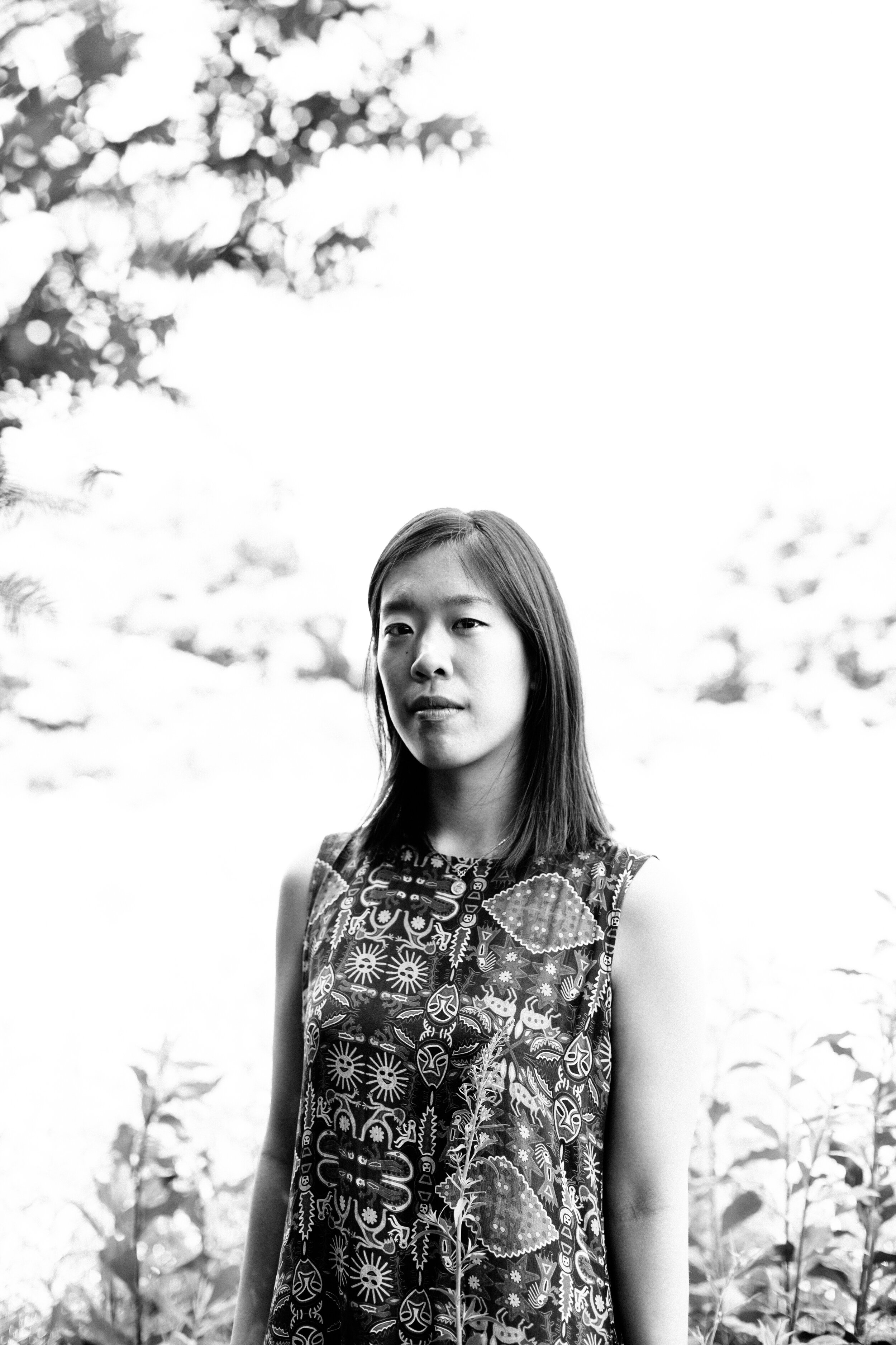 - Lillian Li is the author of the novel Number One Chinese Restaurant, which was an NPR Best Book of 2018, and longlisted for the Women's Prize and the Center for Fiction's First Novel Prize. Her work has been published in the New York Times, Granta, One Story, Bon Appetit, Travel & Leisure, The Guardian, and Jezebel. Originally from the D.C. metro area, she lives in Ann Arbor.Author photograph by Margarita Corporan