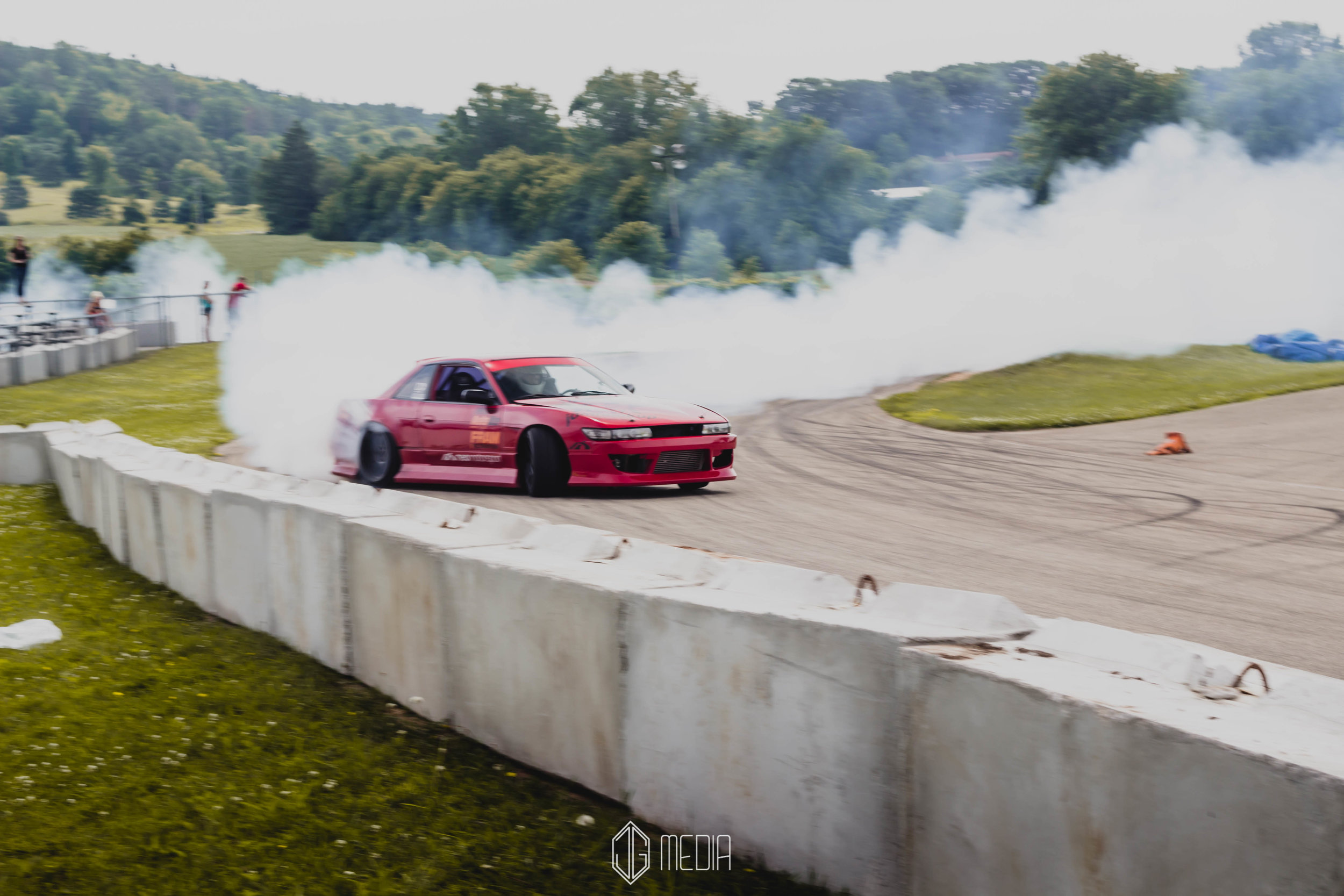 Club Fr UsAir Drift Day 67 A.jpg
