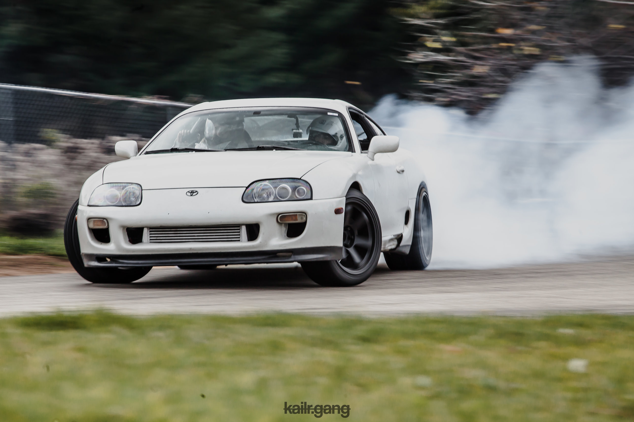 Club Fr UsAir Drift Day 68 A.jpg