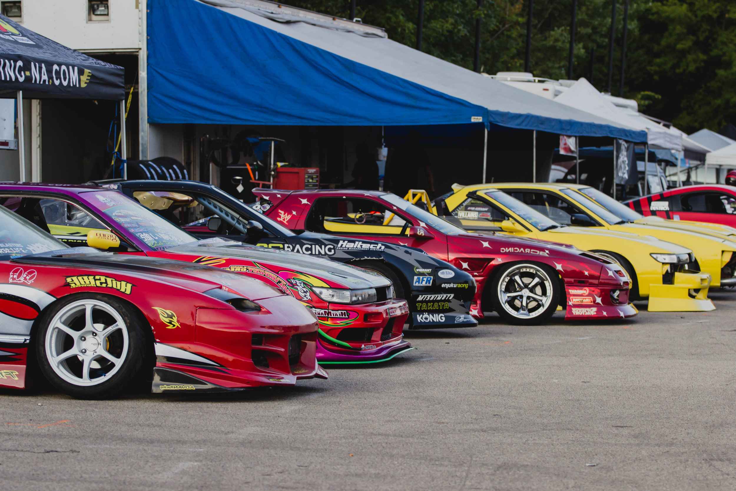 Club Fr UsAir Final Bout 3.jpg