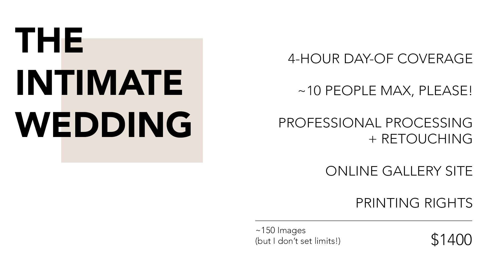 intimatewedding.jpg