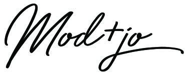 mod-jo-logo-18-long1_400x.jpg