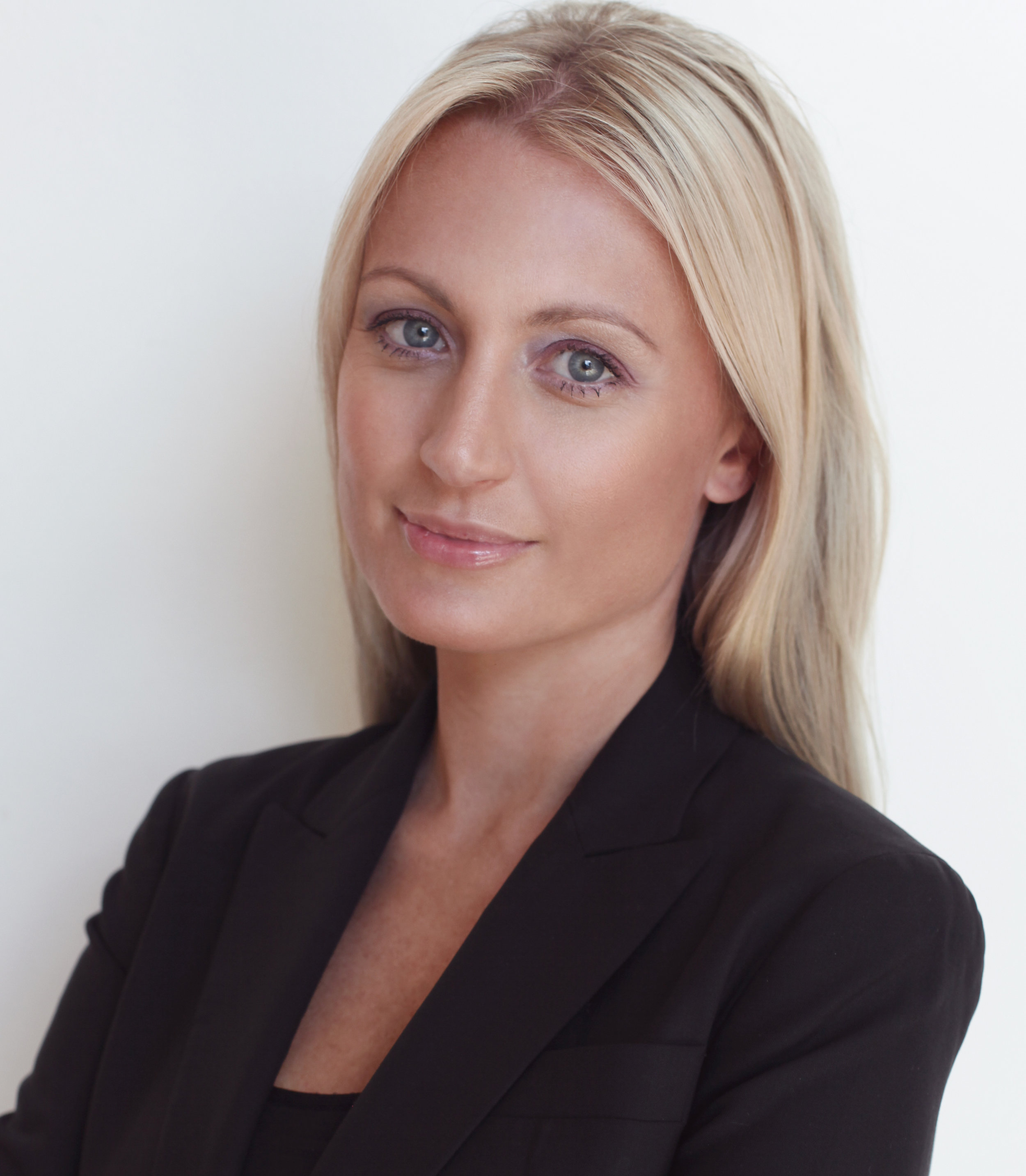 Louise Bean, Special Project Partner, London