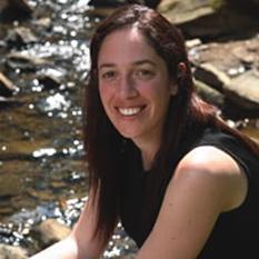 Julie Zimmerman, Advisor