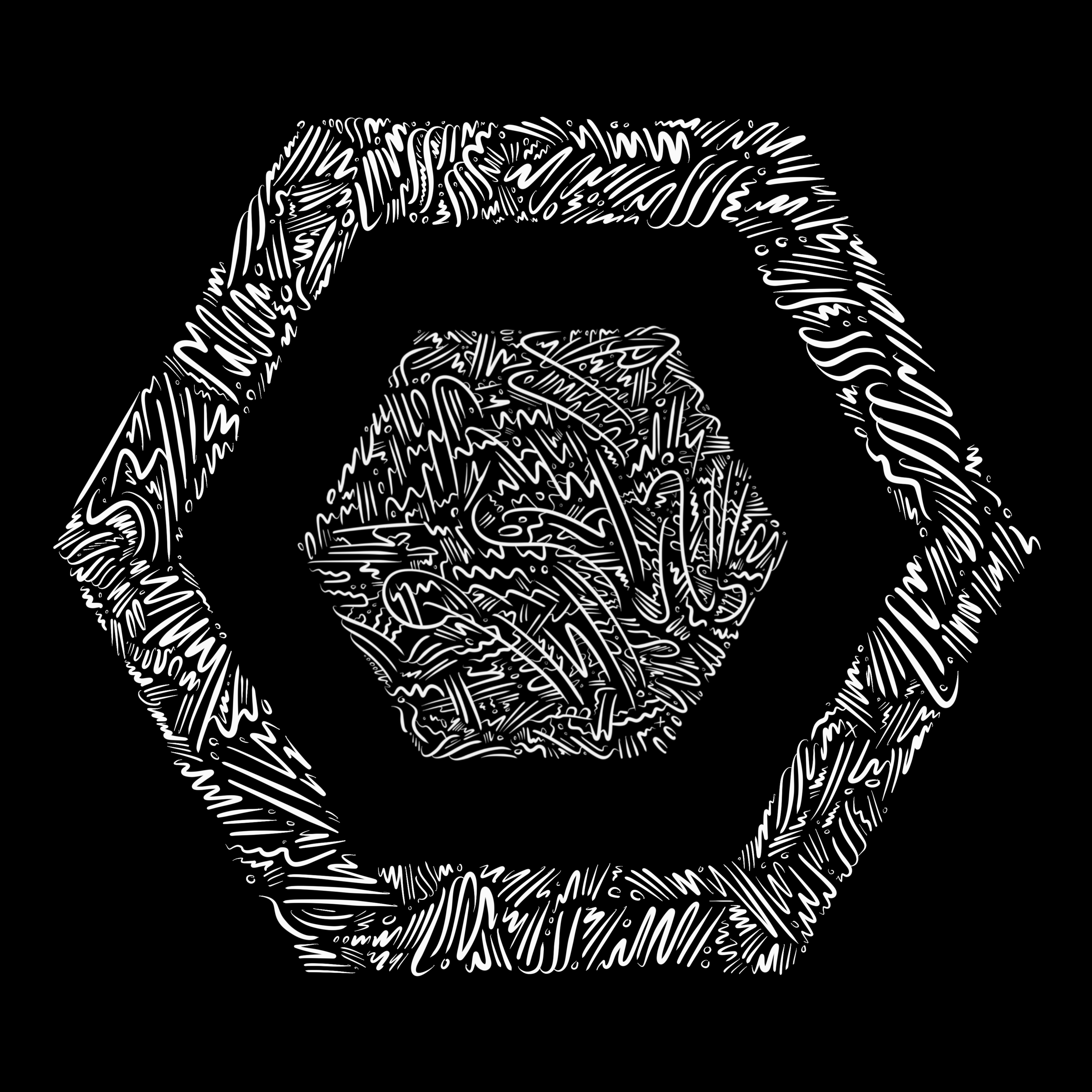 NewWave_Hexagon.png
