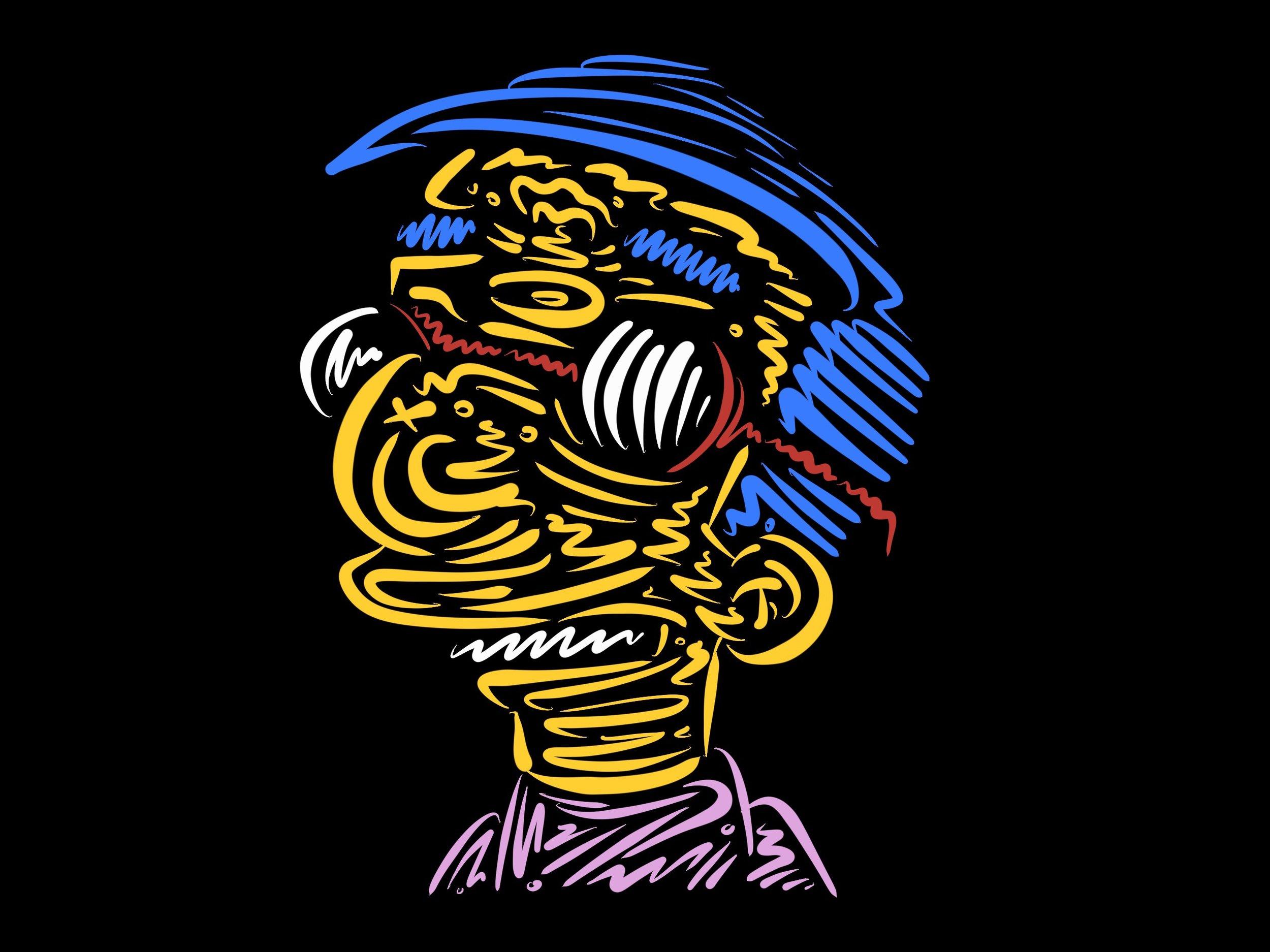 Milhouse.jpg