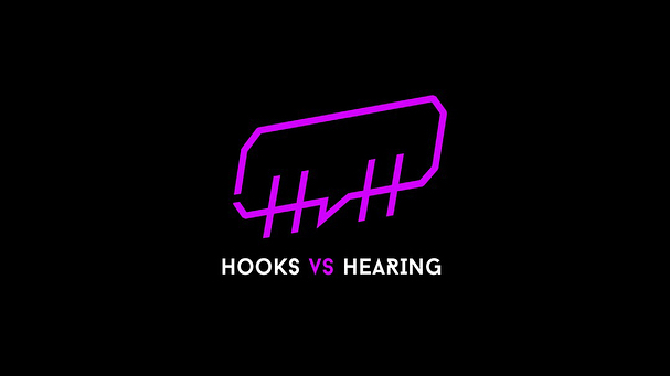 In response to the current wave and impact around opioids, @kscottvisual and myself collaborated on a conceptual campaign aimed to empower conversation around opioid abuse by using hip-hop as a platform and a voice. From this, we created Hooks VS Hearing. ⠀⠀⠀⠀⠀⠀⠀⠀⠀ By partnering with Spotify and Genius, Hooks VS Hearing utilizes nationwide street installations, a panelled podcast, and a music festival to connect the conversation. ⠀⠀⠀⠀⠀⠀⠀⠀⠀ The full campaign video is available to watch now. Link in bio. Thanks to @billybishxp for the voiceover.