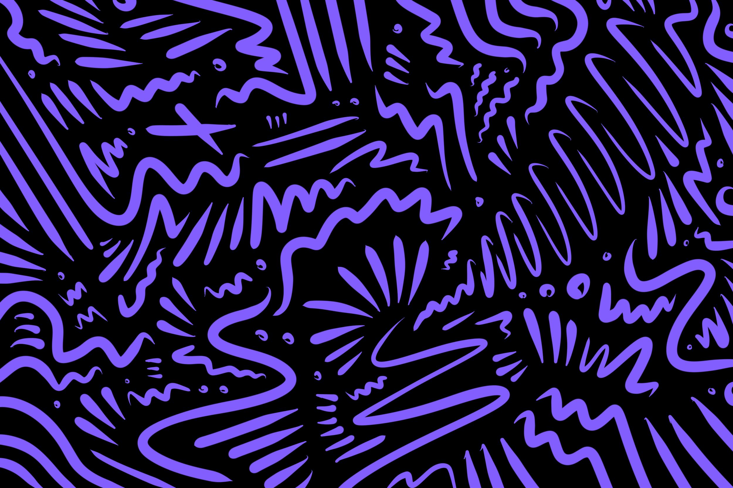 LineFlow_Purple.png