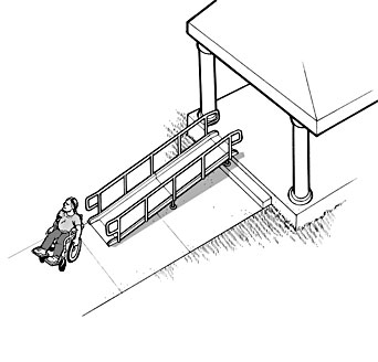 Portable-Ramp.jpg