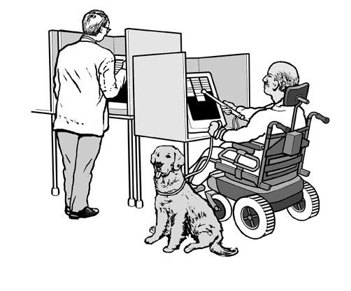 Voter-with-Service-Animal.jpg