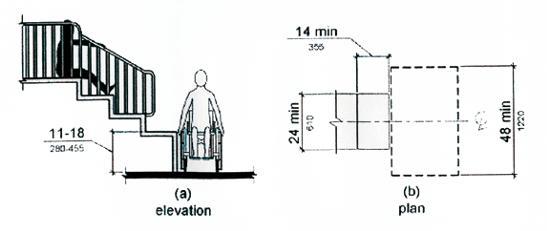 Tramsfer System Diagram.jpg