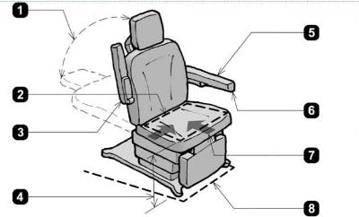 Accessible Chair.jpg