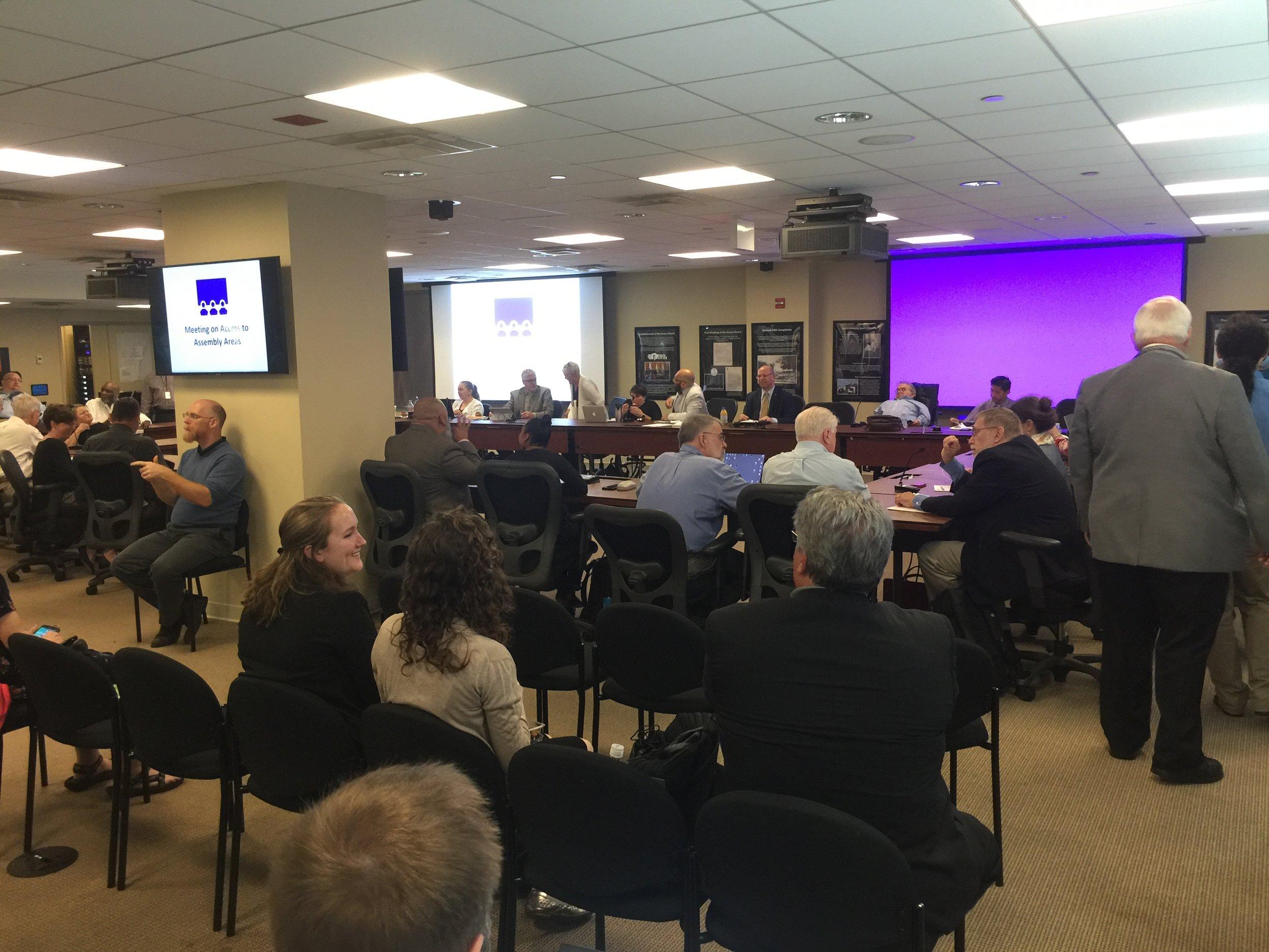 USAB Assembly Room Meeting 9-6-18.jpeg