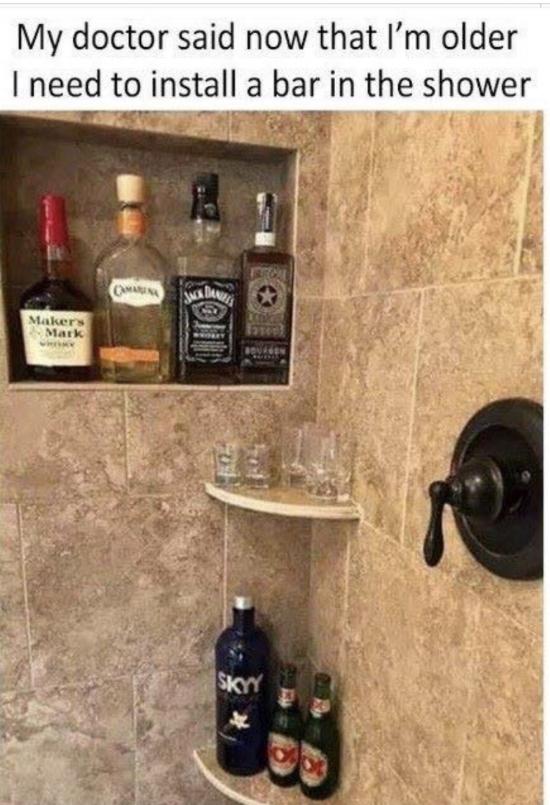 Bar in Shower Gone Wrong.jpg