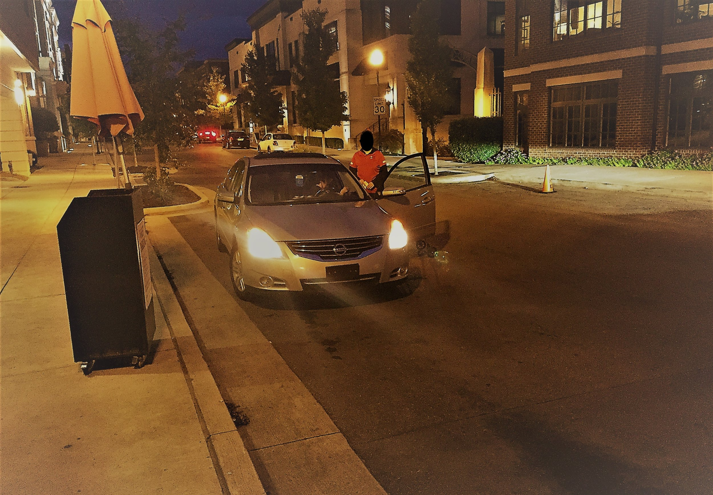 Valet Parking Missing Curb Cut.jpg