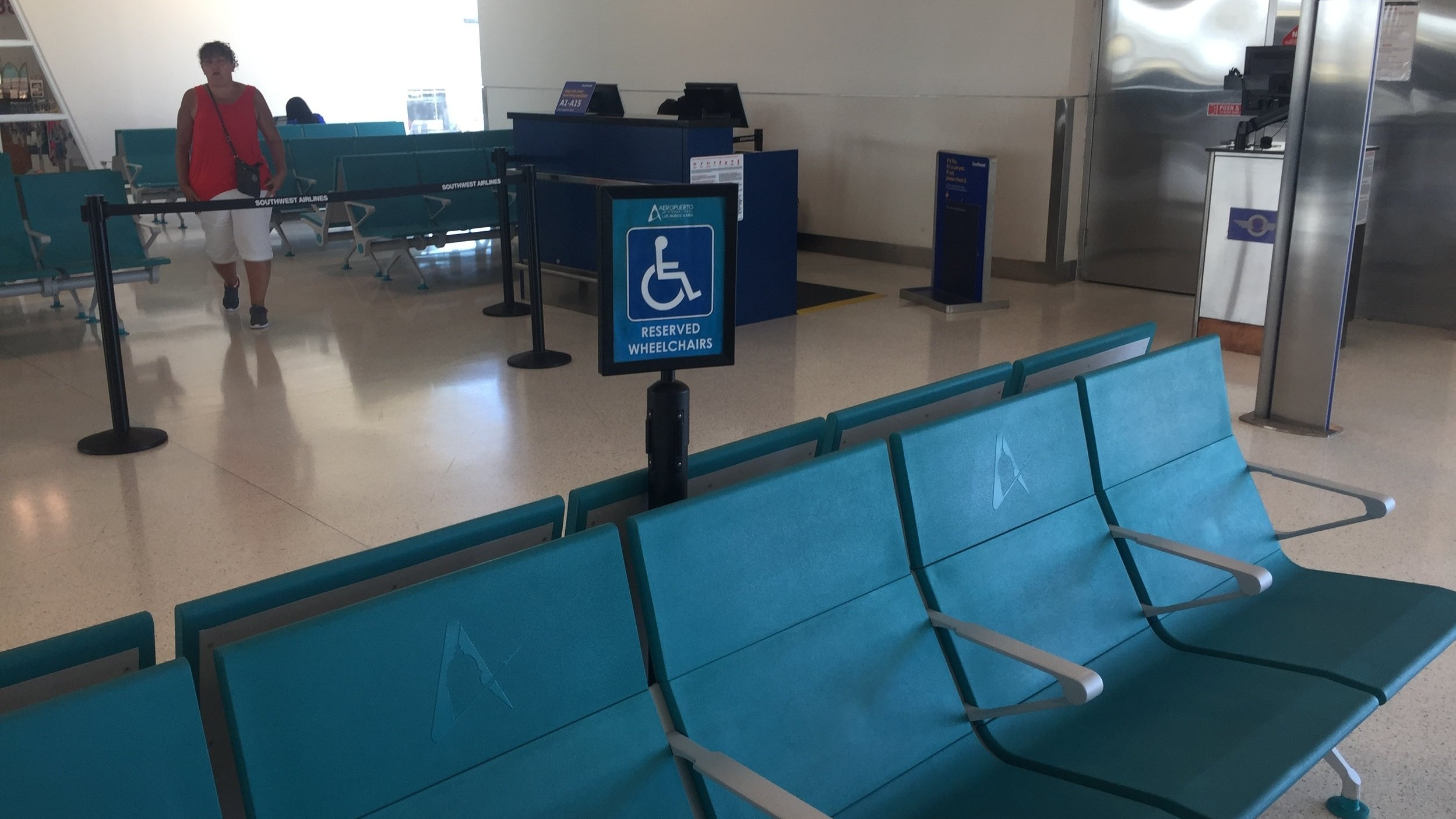 Airport%2BDisabled%2BSeating.jpg