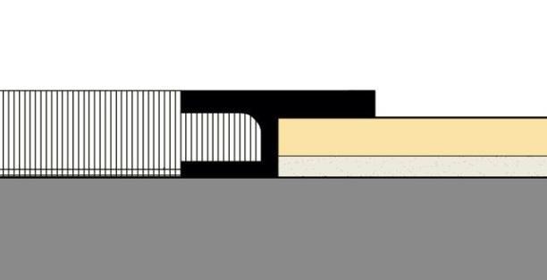 Carpet to Tile Transition.jpg