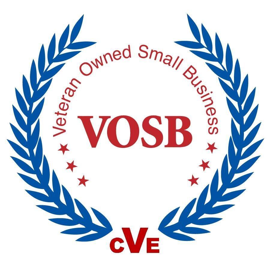 VA VOSB Logo.jpg