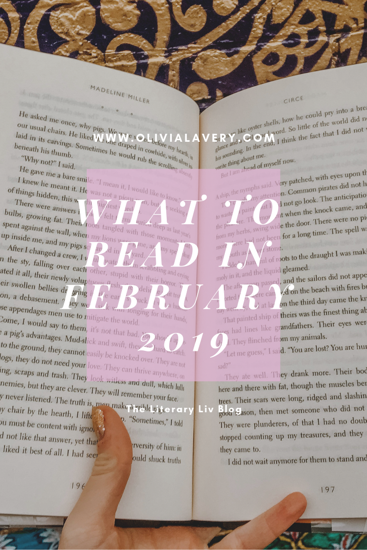 What to read in february.png