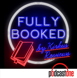 fully-booked-logo-300x300-white.png