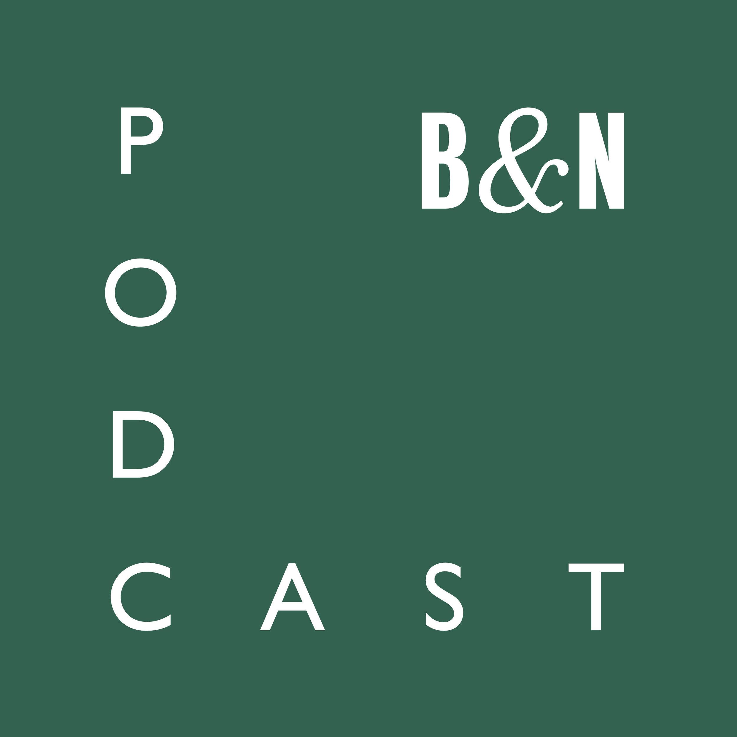 BN_Podcast_Logo.jpg.jpeg