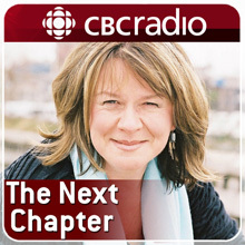 cbc-the-next-chapter.jpg