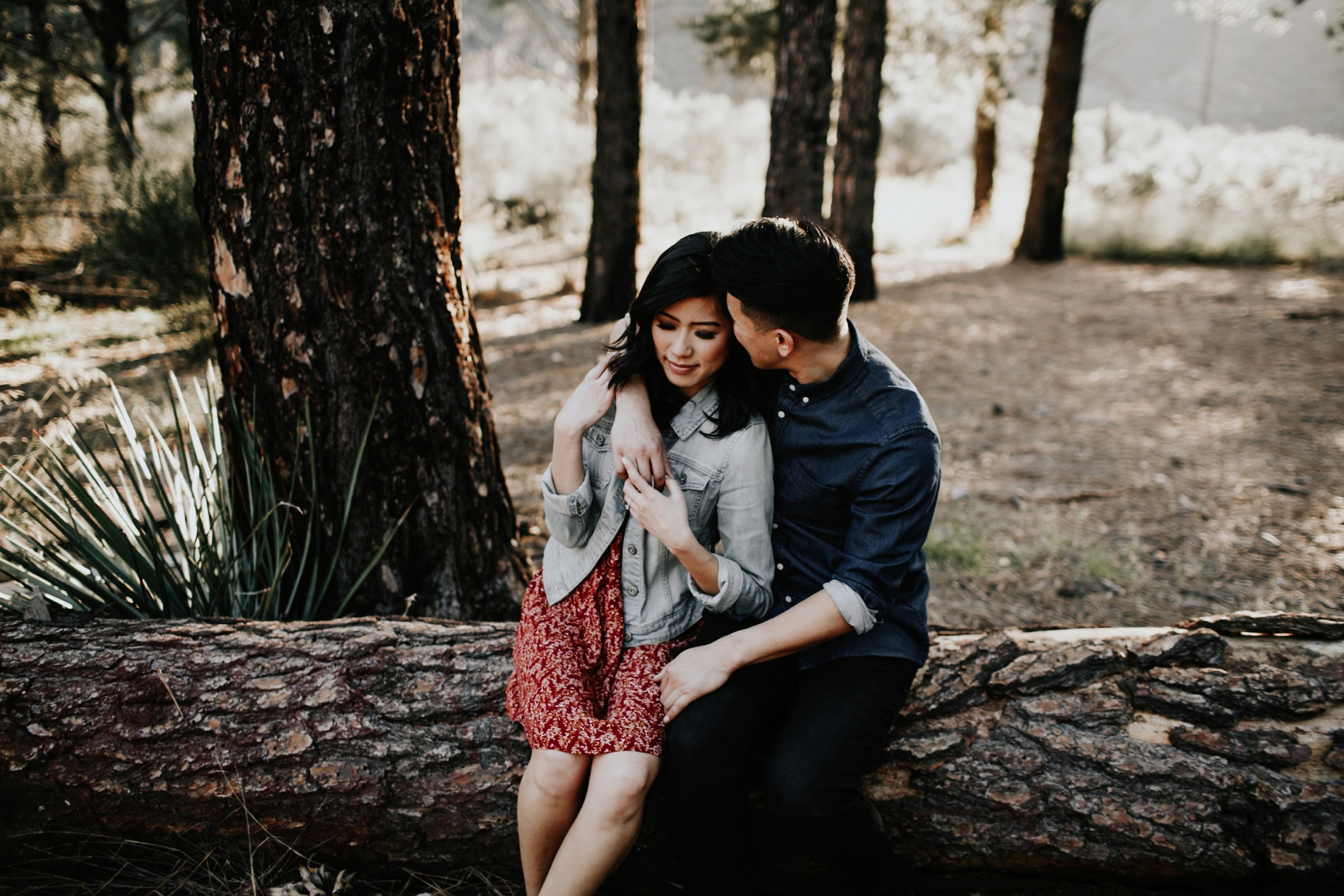Los Angeles Engagement Christina & Evan Emily Magers Photography-153Emily Magers Photography.jpg