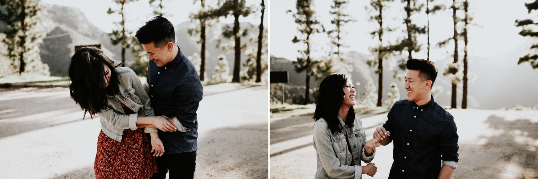Los Angeles Engagement Christina & Evan Emily Magers Photography-92Emily Magers Photography.jpg