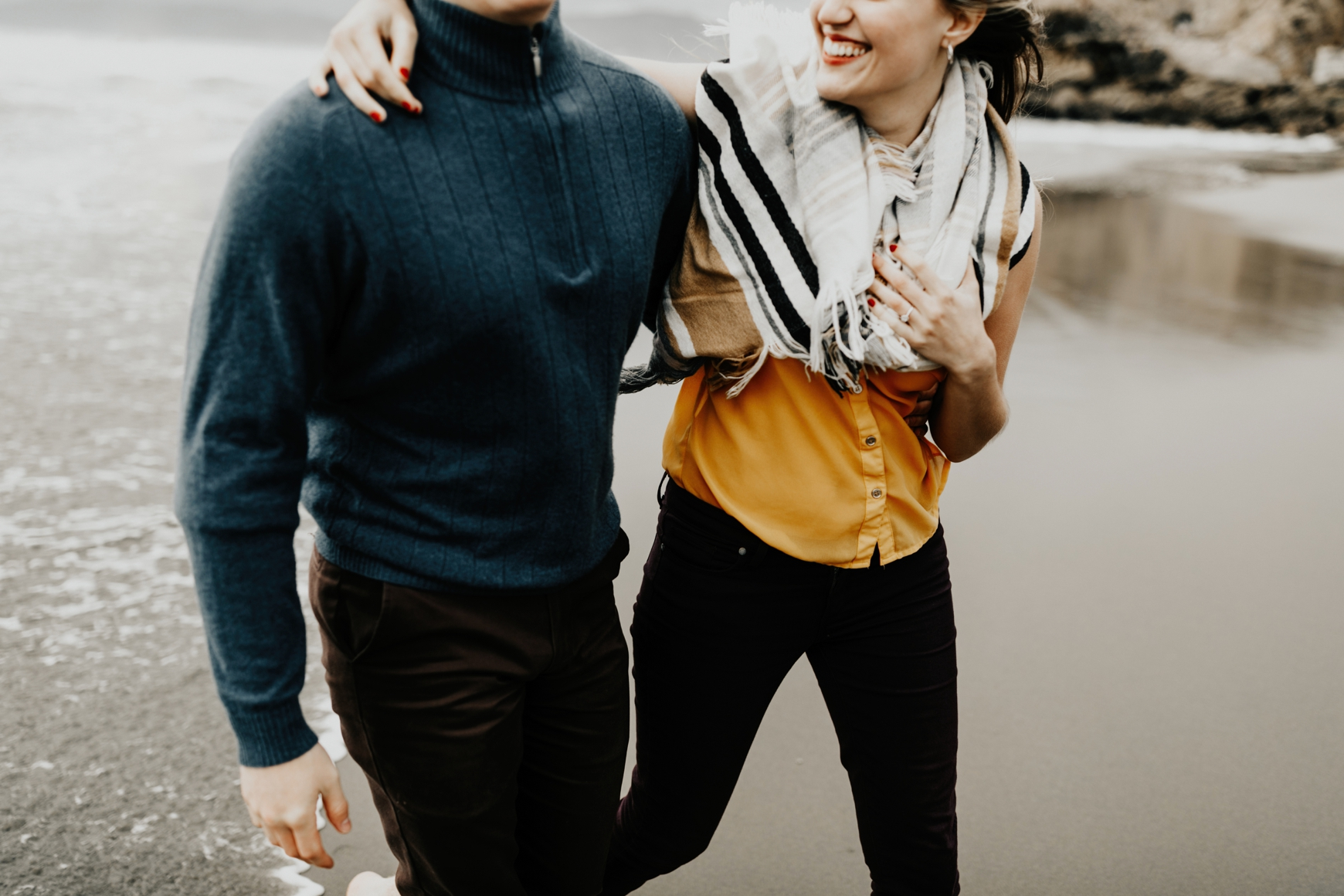 Sutro Baths Engagement Jessica & Ian Emily Magers Photography-142Emily Magers Photography.jpg