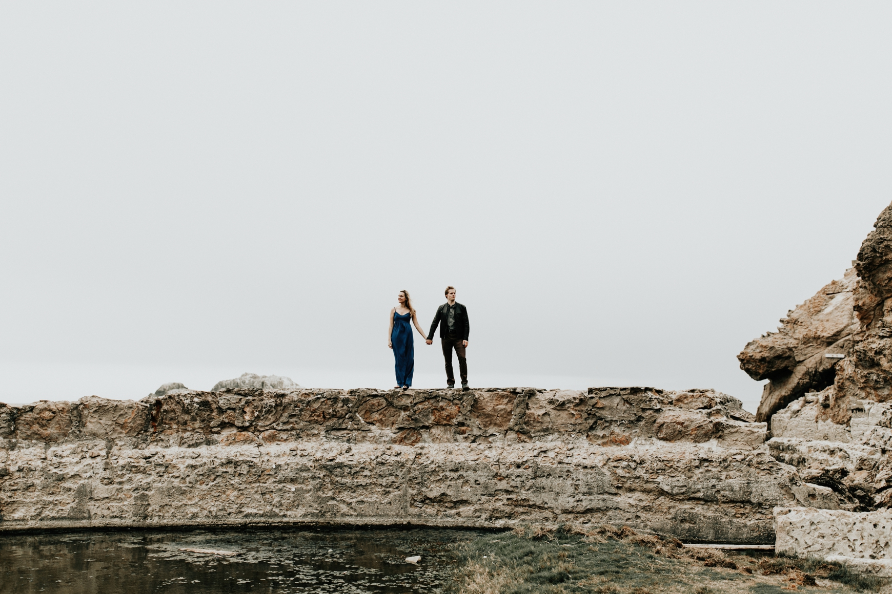 Sutro Baths Engagement Jessica & Ian Emily Magers Photography-18Emily Magers Photography.jpg