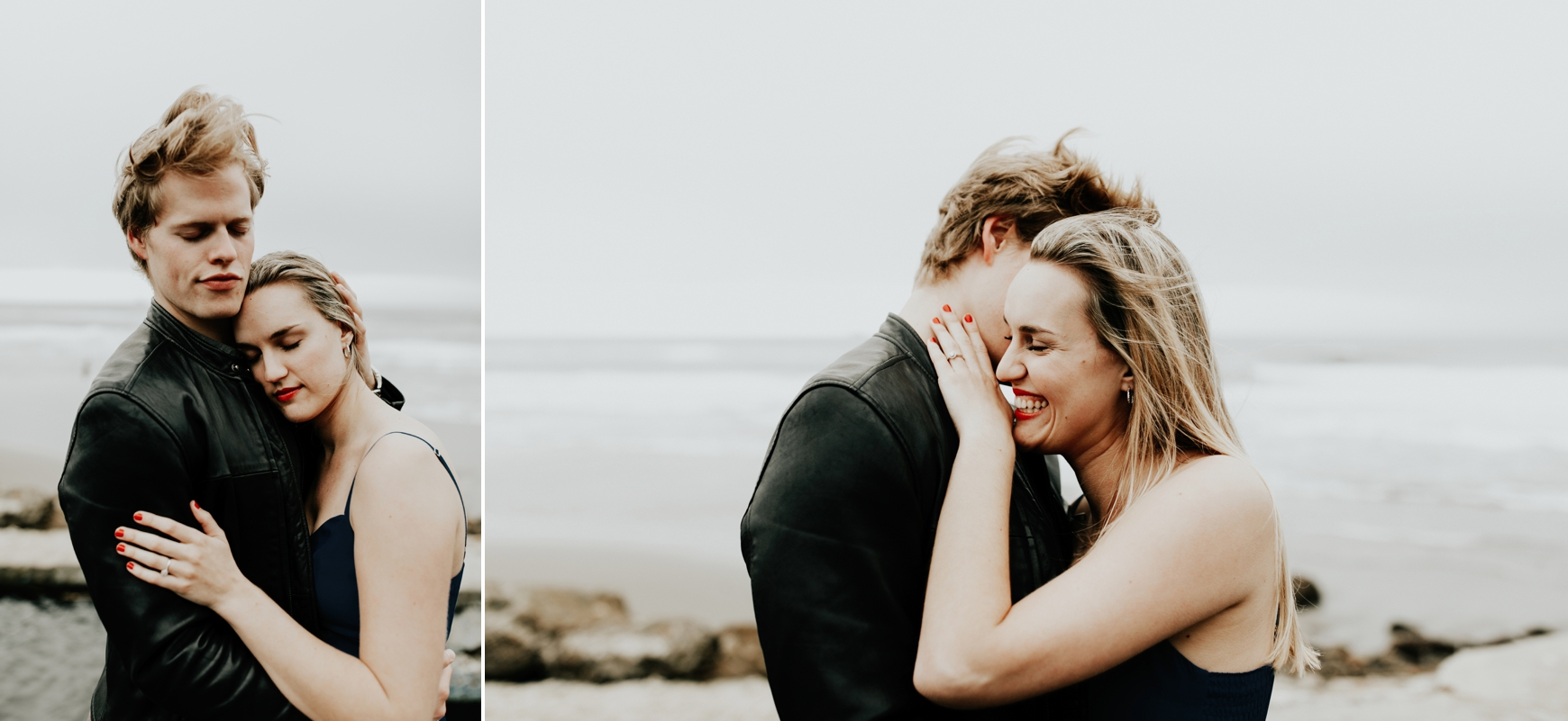 Sutro Baths Engagement Jessica & Ian Emily Magers Photography-63Emily Magers Photography.jpg