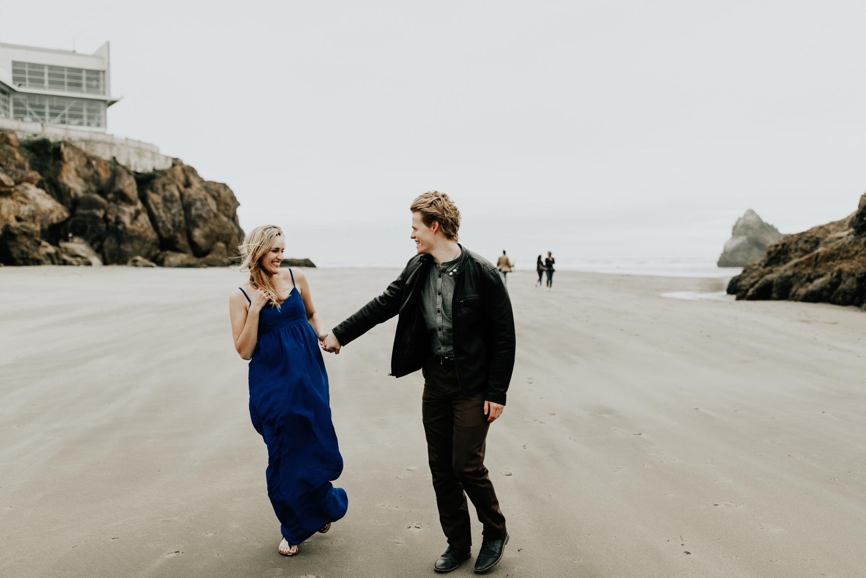 Sutro Baths Engagement Jessica & Ian Emily Magers Photography-92Emily Magers Photography.jpg