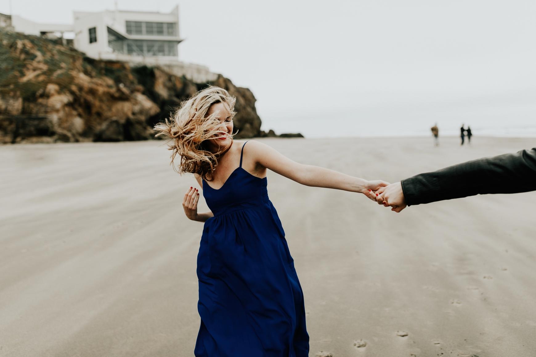 Sutro Baths Engagement Jessica & Ian Emily Magers Photography-93Emily Magers Photography.jpg
