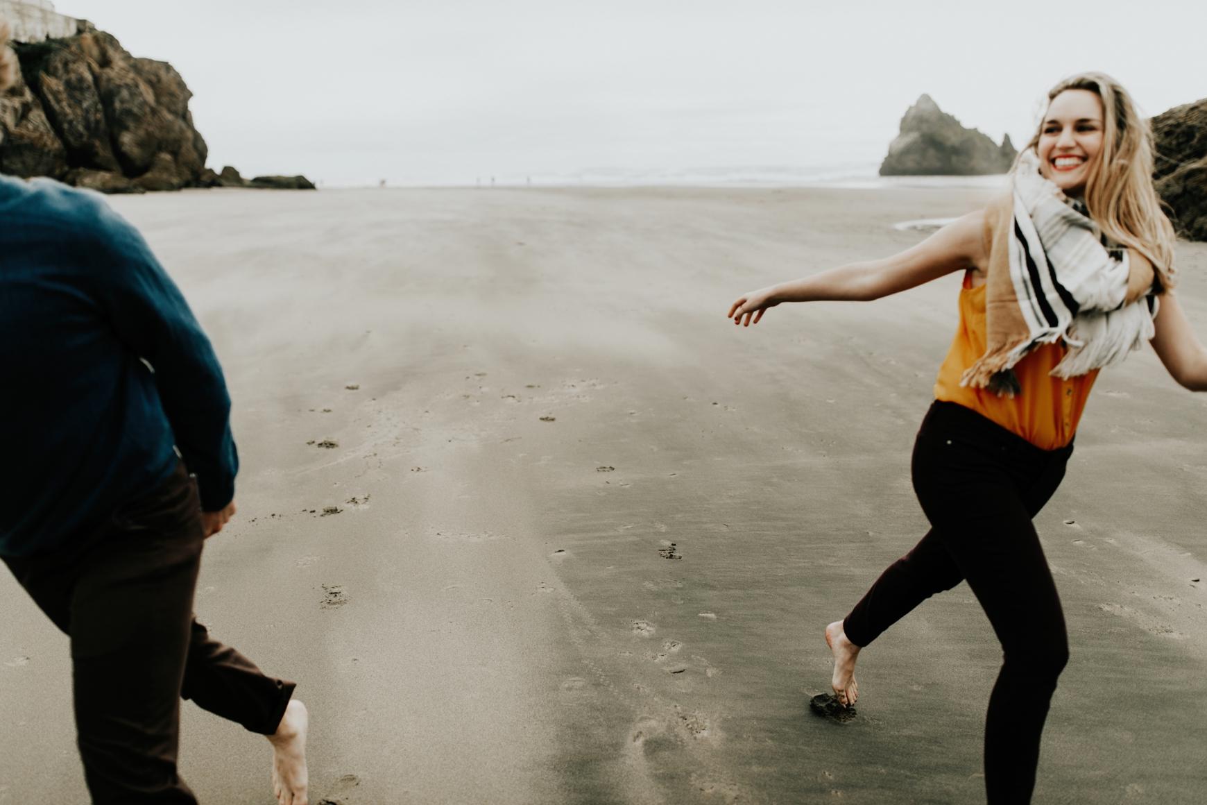Sutro Baths Engagement Jessica & Ian Emily Magers Photography-98Emily Magers Photography.jpg