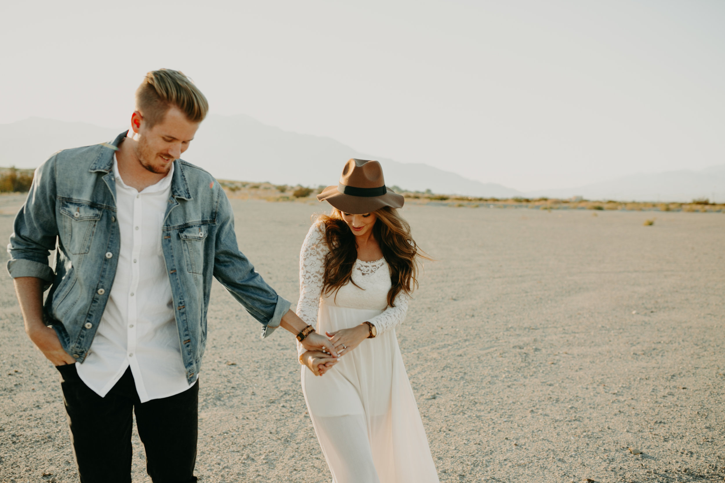 Cultivate Workshop Palm Springs Emily Magers Photography-12.jpg